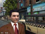 Mafia  Archiv - Screenshots - Bild 9