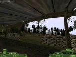 Ghost Recon  Archiv - Screenshots - Bild 29
