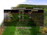 Tiger Woods PGA Tour 2001 - Screenshots - Bild 15