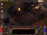 Arcanum - Screenshots - Bild 5