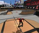 ESPN X Games Skateboarding  Archiv - Screenshots - Bild 11