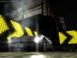 Project Gotham Racing  Archiv - Screenshots - Bild 6