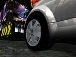 Project Gotham Racing  Archiv - Screenshots - Bild 7