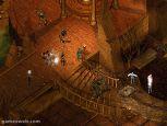 Baldur's Gate II: Throne of Bhaal - Screenshots - Bild 4