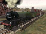 Train Simulator - Screenshots - Bild 9