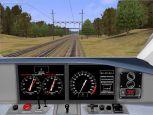 Train Simulator - Screenshots - Bild 3