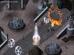 Baldur's Gate II: Throne of Bhaal - Screenshots - Bild 3