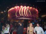 E3 2001 Impressions - Day 1 Archiv - Screenshots - Bild 9