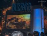 E3 2001 Impressions - Day 1 Archiv - Screenshots - Bild 8