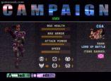 Quake 3 Revolution - Screenshots - Bild 2