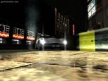 Project Gotham Racing  Archiv - Screenshots - Bild 19