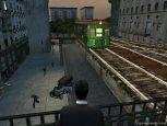 Mafia  Archiv - Screenshots - Bild 12
