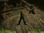 Ghost Recon  Archiv - Screenshots - Bild 30