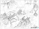 Crash Bandicoot: The Wrath of Cortex  Archiv - Screenshots - Bild 18