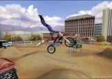 MX 2002  Archiv - Screenshots - Bild 7
