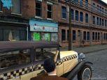 Mafia  Archiv - Screenshots - Bild 6