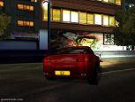 Project Gotham Racing  Archiv - Screenshots - Bild 2
