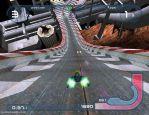 Wipeout Fusion  Archiv - Screenshots - Bild 8