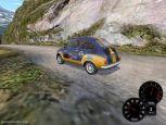 Rally Trophy  Archiv - Screenshots - Bild 32