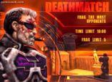 Quake 3 Revolution - Screenshots - Bild 10