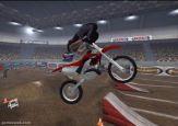 MX 2002  Archiv - Screenshots - Bild 12