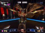 Quake 3 Revolution - Screenshots - Bild 4
