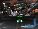 Wipeout Fusion  Archiv - Screenshots - Bild 7