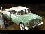 Car Tycoon  Archiv - Screenshots - Bild 11
