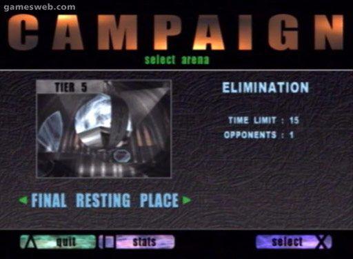 Quake 3 Revolution - Screenshots - Bild 13