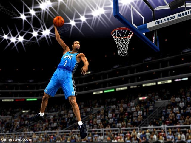 ESPN NBA 2 Night 2002  Archiv - Screenshots - Bild 4