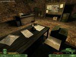 Ghost Recon  Archiv - Screenshots - Bild 27