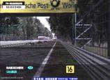 Formula One 2001 - Screenshots - Bild 13