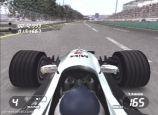 Formula One 2001 - Screenshots - Bild 12