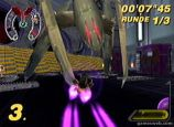 Star Wars: Super Bombad Racing - Screenshots - Bild 7