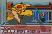 Final Fight One  Archiv - Screenshots - Bild 5
