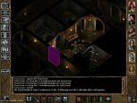 Baldur's Gate II: Thron des Bhaal - Screenshots - Bild 15