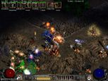 Diablo II: Lord of Destruction - Screenshots - Bild 5