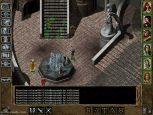 Baldur's Gate II: Thron des Bhaal - Screenshots - Bild 18
