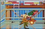 Final Fight One  Archiv - Screenshots - Bild 8