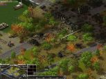 Sudden Strike - Screenshots - Bild 11