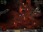 Diablo II: Lord of Destruction - Screenshots - Bild 10