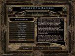 Baldur's Gate II: Thron des Bhaal - Screenshots - Bild 8