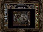Baldur's Gate II: Thron des Bhaal - Screenshots - Bild 21
