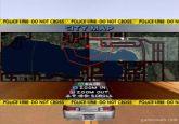 World's Scariest Police Chases - Screenshots - Bild 5