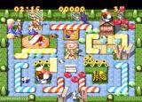Inspektor Gadets Crazy Maze - Screenshots - Bild 19
