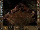 Baldur's Gate II: Thron des Bhaal - Screenshots - Bild 14