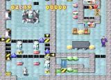 Inspektor Gadets Crazy Maze - Screenshots - Bild 8