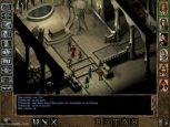 Baldur's Gate II: Thron des Bhaal - Screenshots - Bild 7