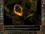 Baldur's Gate II: Thron des Bhaal - Screenshots - Bild 13