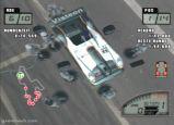Le Mans 24 Stunden - Screenshots - Bild 9